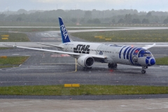 ANA-Star-Wars-2