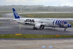 ANA-Star-wars